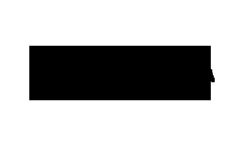 1_RMekaniska